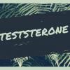 2種類の男性ホルモン、テストステロンとジヒドロテストステロンについて