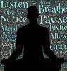 シンプルで続けやすい瞑想